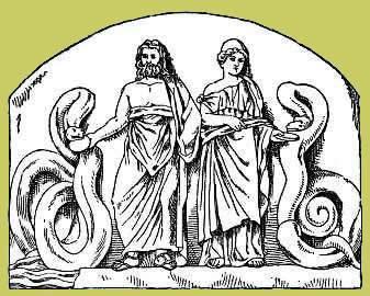 Il bagno romano nella storia